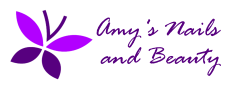 Amy's Nails and Beauty, Salon in Leverington Wisbech