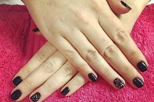 gel-lacquer-manicures-pedicures-in-wisbech