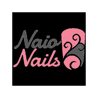 Naio Nails Acrylics Nails